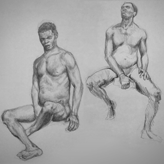 thumb_life_drawing_1