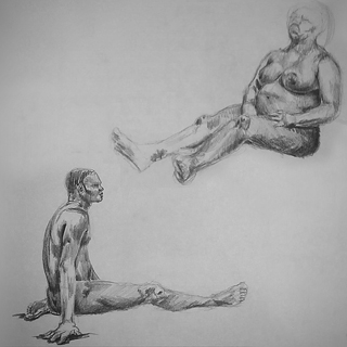 thumb_life_drawing_2