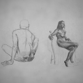 thumb_life_drawing_3